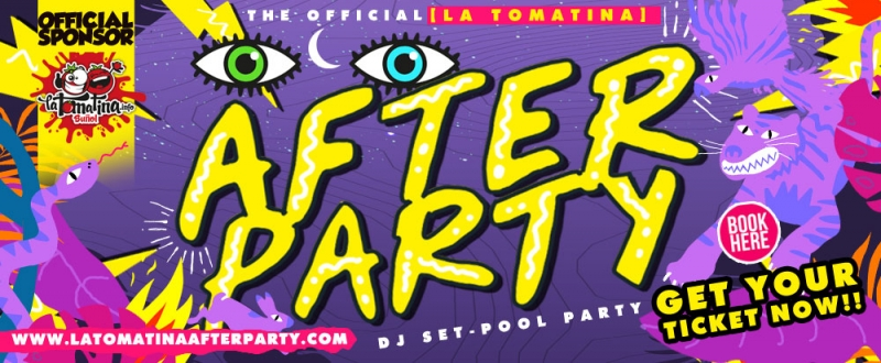 after_party_banner_festivals_latomatina_